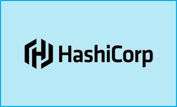 1-HashiCorp-1
