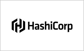 1-HashiCorp