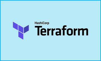 2-Terraform-2