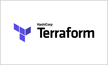 2-Terraform
