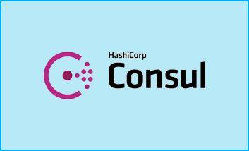 3-Consul-3