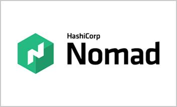 4-Nomad