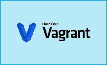6-Vagrant-6