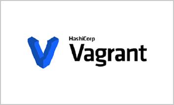 6-Vagrant