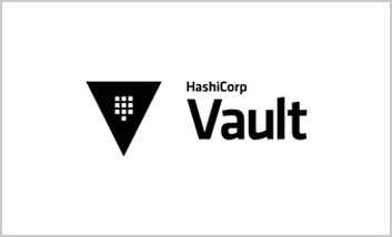 7-Vault