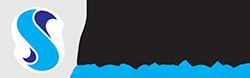 Logo-Cloud-png-250
