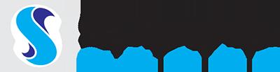Symbiotic Logo - 400