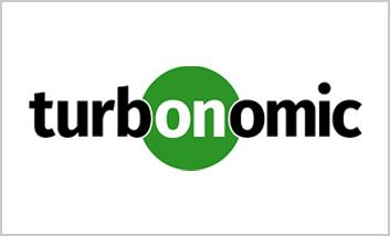 10-turbonomic-Zoom