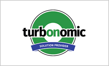 11-turbonomic Solution Provider-Zoom