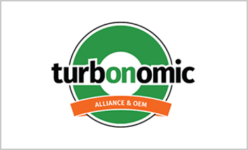 12-turbonomic Alliance OEM-Zoom