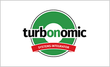 14-turbonomic Systems Integrator-Zoom