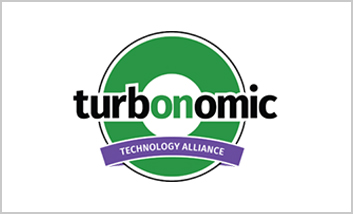 15-turbonomic Technology Alliance-Zoom