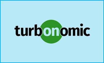 A10-turbonomic-10