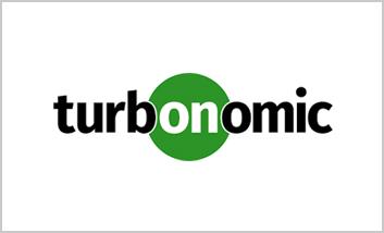 A10-turbonomic