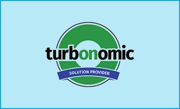 A11-turbonomic Solution Provider-11