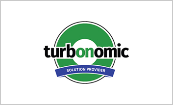 A11-turbonomic Solution Provider