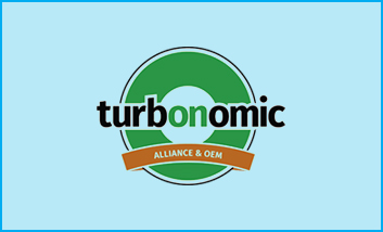 A12-turbonomic Alliance OEM-12