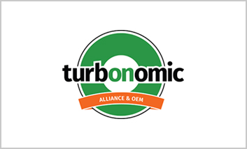 A12-turbonomic Alliance OEM