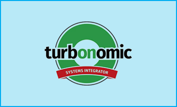 A14-turbonomic Systems Integrator-14