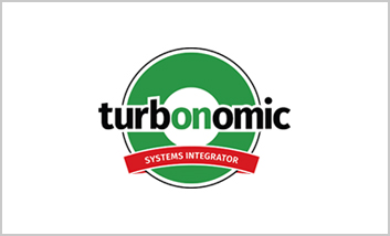 A14-turbonomic Systems Integrator