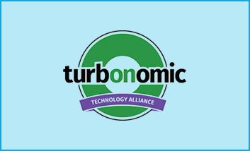 A15-turbonomic Technology Alliance-15
